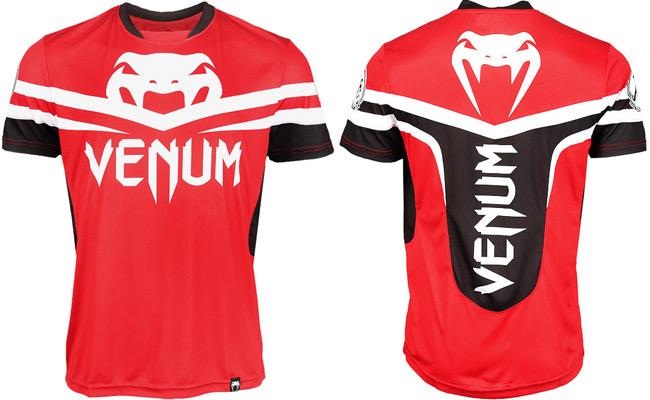 venum-jose-aldo-ufc-163-walkout-shirt