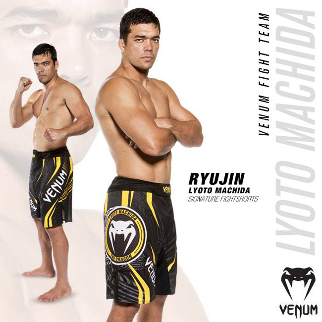 venum-lyoto-machida-ryujin-fight-shorts