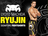 venum-lyoto-machida-ryujin-shorts