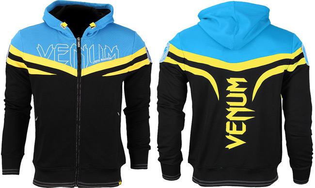 venum-lyoto-machida-signature-hoodie