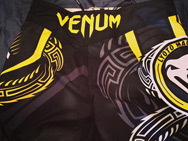 venum-machida-ufc-fight-night-30-shorts