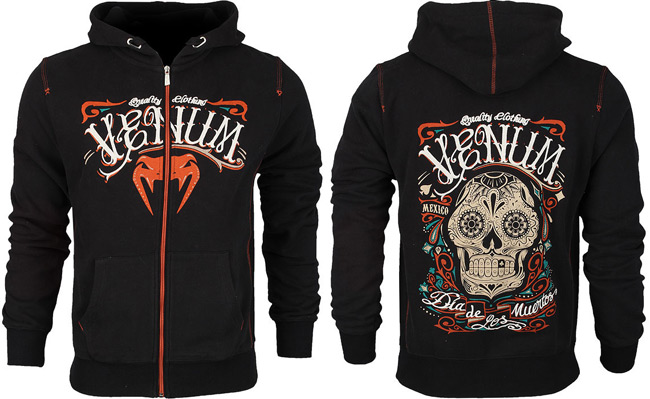 venum-santa-muerte-hoodie