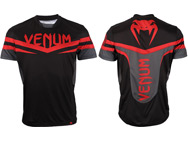 venum-sharp-dry-fit-shirt
