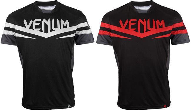 venum-sharp-dry-tech-shirts