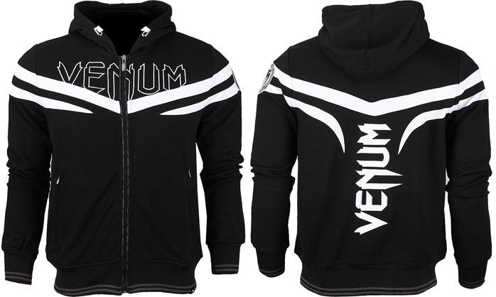 venum-sharp-hoodie
