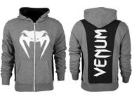 venum-shockwave-hoodie