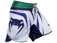 venum-shogun-rua-fight-short