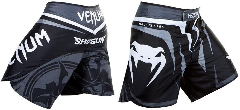 venum-shogun-rua-ufc-edition-fight-shorts