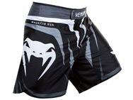 venum-shogun-rua-ufc-edition-shorts