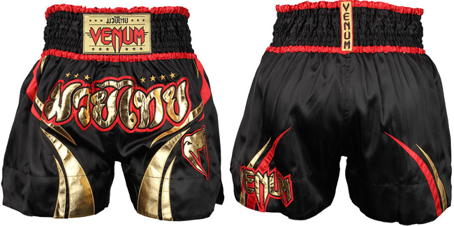 venum-thai-chai-ya-muay-thai-shorts