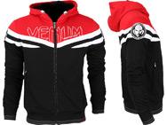 venum-wanderlei-hoodie