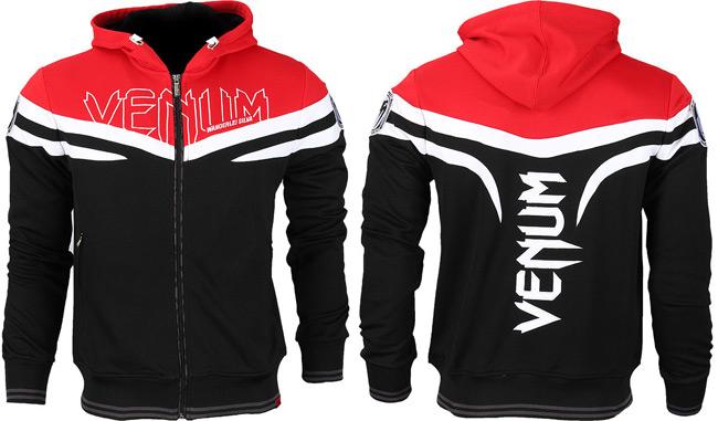 venum-wanderlei-silva-hoodie