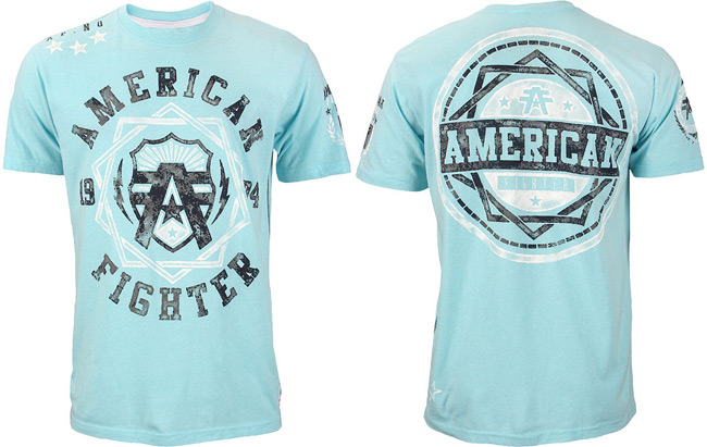 american-fighter-bowie-shirt