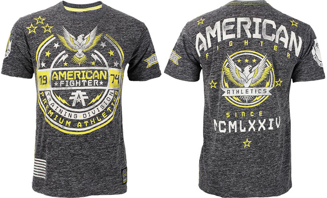 american-fighter-capital-shirt