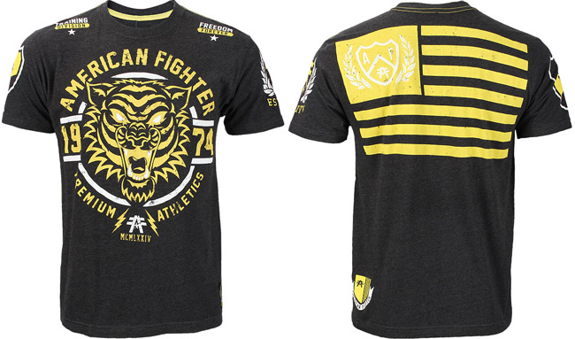 american-fighter-louisiana-shirt