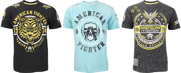 american-fighter-shirts-fall-2013-part-2