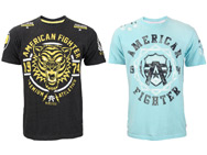 american-fighter-tees-fall-2013-part-2