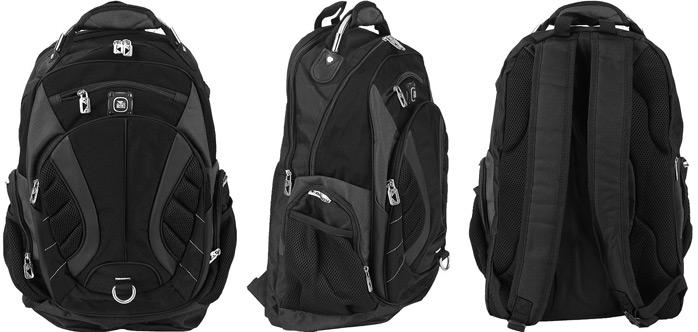 bad-boy-backpack