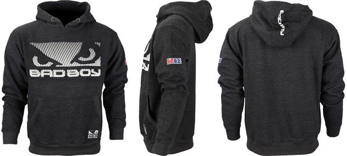 bad-boy-elite-hoodie