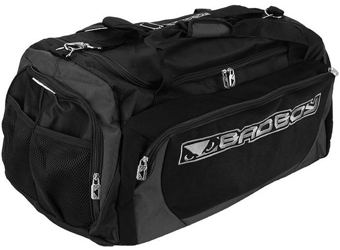 bad-boy-hold-all-gear-bag