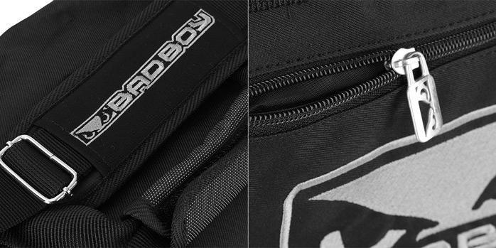 bad-boy-holdall-gear-bag