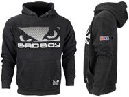 bad-boy-mma-elite-hoodie