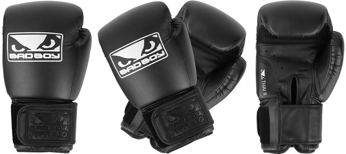 bad-boy-pro-series-2-thai-gloves