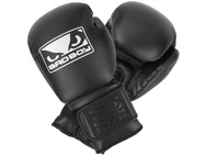 bad-boy-pro-series-2.0-sparring-glove
