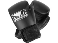 bad-boy-pro-series-2.0-thai-gloves