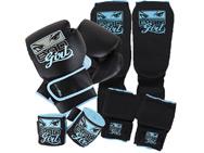 bad-girl-fight-gear-bundle