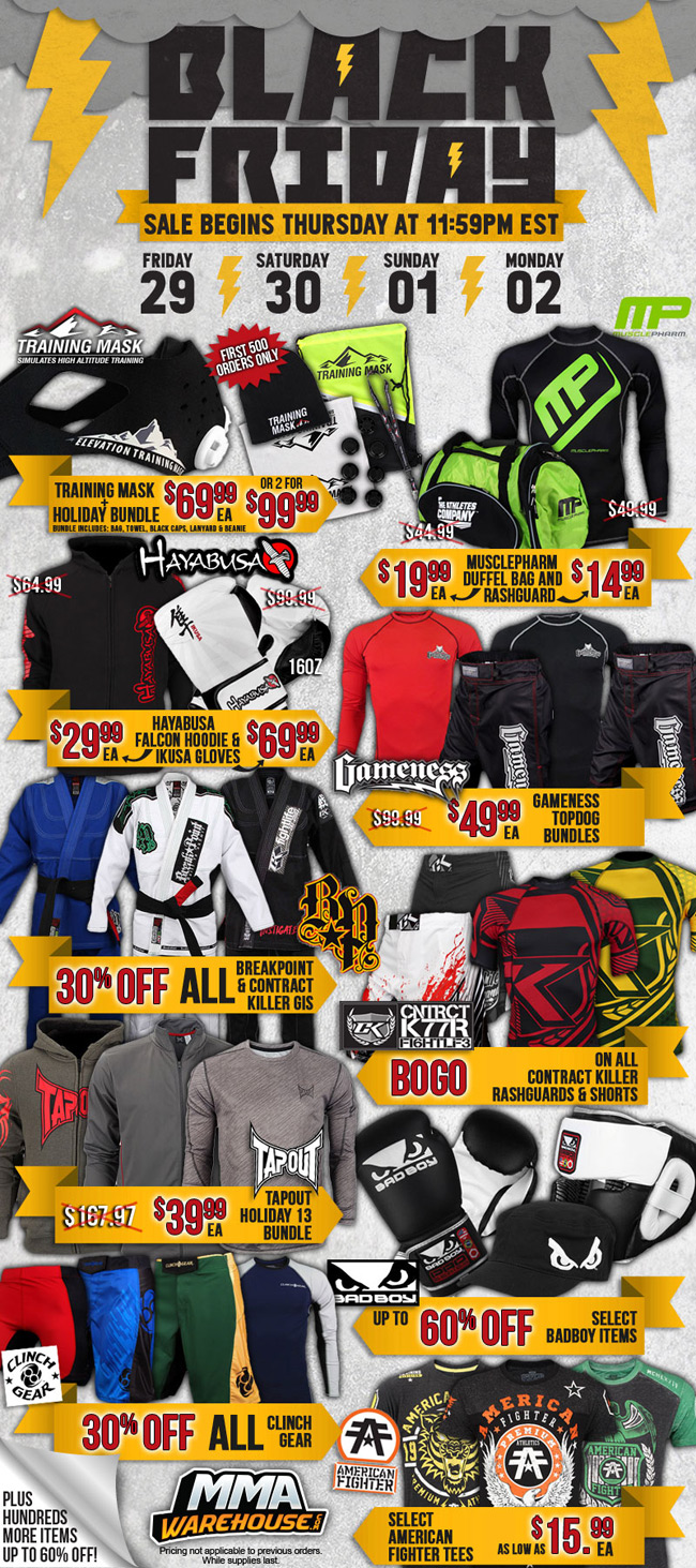 black-friday-2013-mma-sale