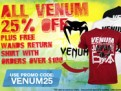 black-friday-mma-deal-venum