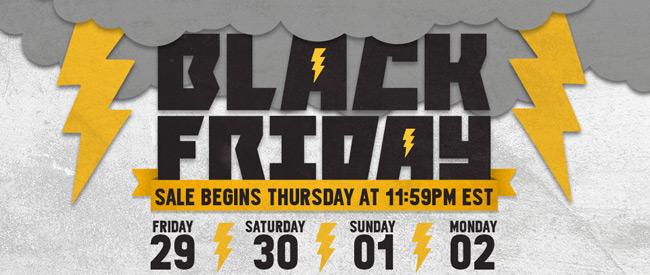 black-friday-mma-sales-deals