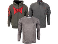 black-friday-tapout-bundle
