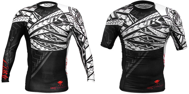 contract-killer-tribal-rash-guards