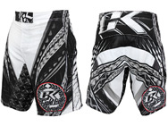contract-killer-tribal-shorts