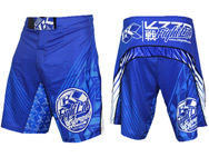 contract-killer-yrs-fight-shorts-blue