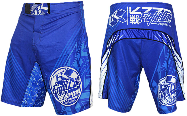 contract-killer-yrs-shorts-blue