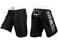 ecko-mma-prisoner-fight-shorts