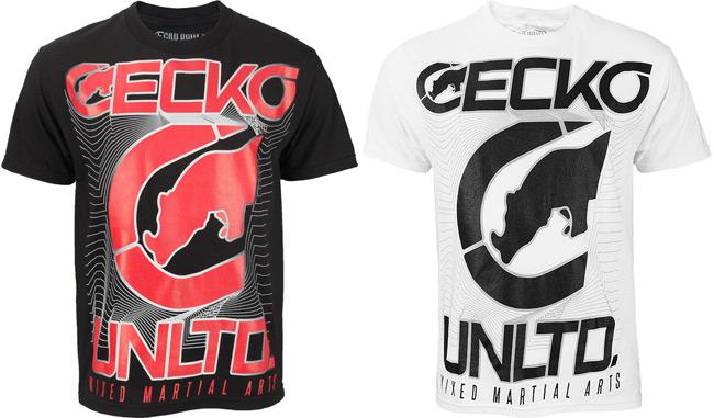 ecko-mma-rory-macdonald-ufc-167-walkout-shirt