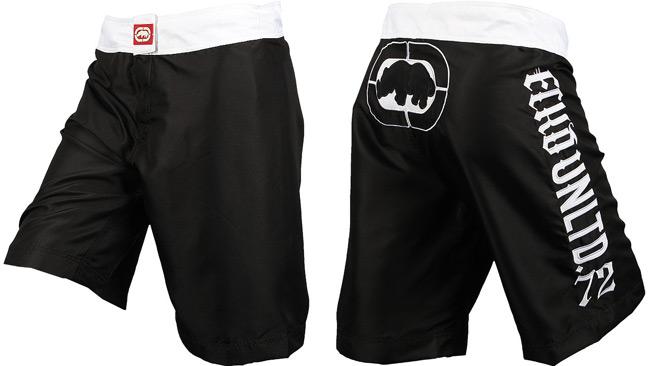 ecko-unltd-prisoner-shorts