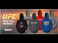 fall-2013-ufc-hoodies