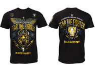 fear-the-fighter-roy-nelson-ufc-166-shirt