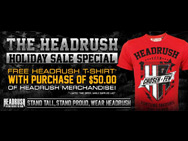 free-headrush-offer