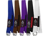 gracie-jiu-jitsu-belts