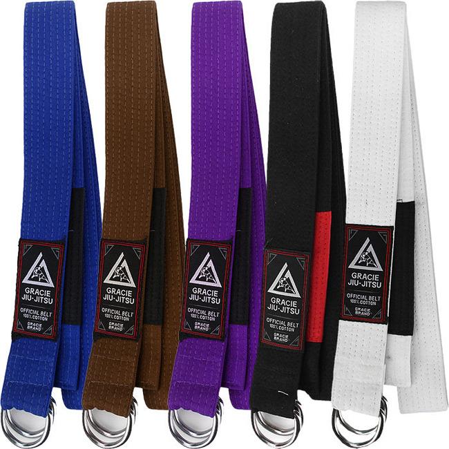 gracie-jiu-jitsu-dress-belt