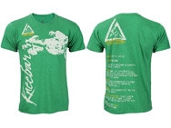 gracie-jiu-jitsu-knee-bar-shirt