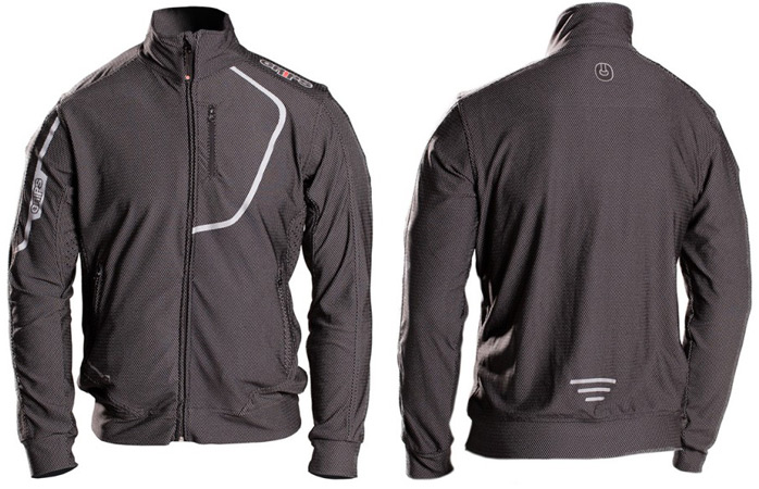 grips-chill-out-track-top