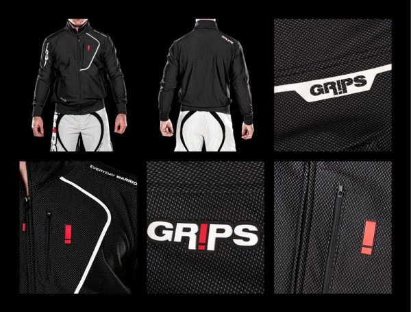 grips-chillout-track-top
