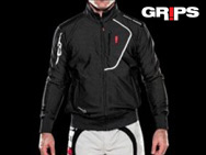 grips-track-top